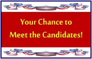 MEET THE CANDIDATES4
