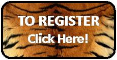 TO REGISTER TIGER